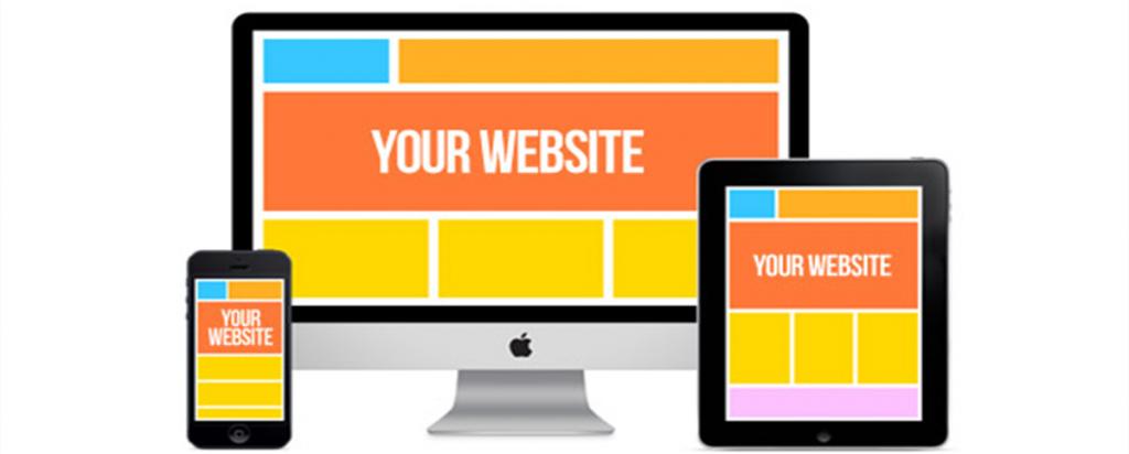 Lợi ích của việc thiết kế website nhà đất