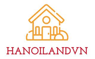 Hanoilandvn