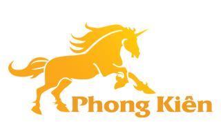 Phong Kien
