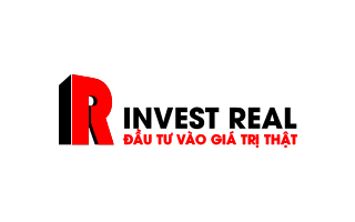 Rinvest real